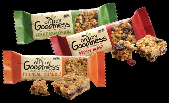 Oh-My-Goodness-Mixed-Bars